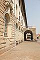 Pretoria Railway Station-013.jpg