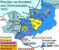 Preussen1410.png