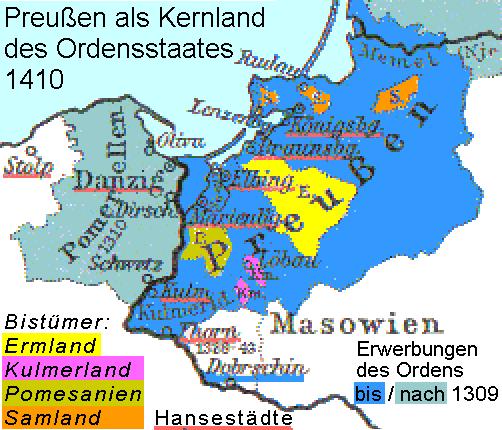 Preussen1410