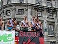 Pride London 2001 34.JPG
