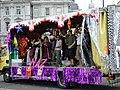 Pride London 2002 58.JPG