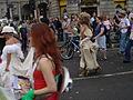 Pride London 2005 019.JPG