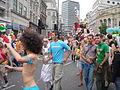 Pride London 2005 065.JPG