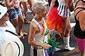 Pride Marseille, July 4, 2015, LGBT parade (19422551396).jpg