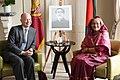 Prime Minister of Bangladesh (7661514794).jpg