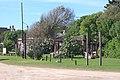Primitivo-MarChiquita.jpg