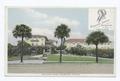 Princess Issena, Seabreeze, Florida (NYPL b12647398-79300).tiff