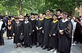 Princeton University Bachelor Regalia.jpg