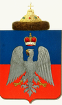 Principality of Suzdal.png