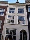 prinsengracht 660 top