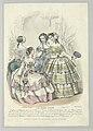 Print, 1854 (CH 18614735).jpg