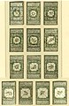 Print, playing-card, map (BM 1938,0709.57.1-60 03).jpg