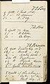 Printer's Sample Book, Color Book 20. 1883, 1883 (CH 18575279-37).jpg