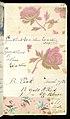 Printer's Sample Book, No. 19 Wood Colors Nov. 1882, 1882 (CH 18575281-51).jpg