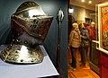 Prinzenharnisch im Museum auf der Wartburg.jpg
