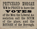 Pritchard Morgan Will be Proud to have the Votes.jpg