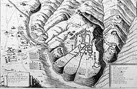 Privas in 1629 by Abraham Bosse.jpg