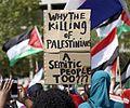 Pro-Palestina-protest-DSC 0174.jpg