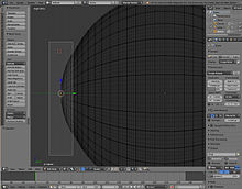 Procedural eyeball blender2.75 2-2.jpg