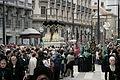 Procesión de la Semana Santa en Granada, España 02.JPG