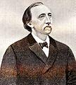 Prof. H.G. van de Sande Bakhuyzen.jpg