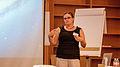 Program Evaluation & Design June 2013 Workshop 21.jpg