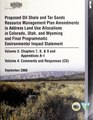 Proposed oil shale and tar sands resource management plan amendments to address land use allocations in Colorado, Utah, and Wyoming and final programmatic environmental impact statement (IA proposedoilshale03unit).pdf