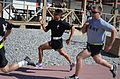 Provider takes on KAF Kart race in Afghanistan 131109-A-ZZ999-016.jpg