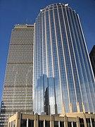 Prudential Center towersjpg.jpg