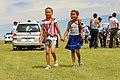 Przed rozpoczęciem lokalnego festiwalu Naadam (08).jpg