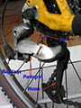 Przerzutka rowerowa-opis.jpg