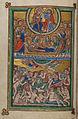Psalterium Feriatum Cod Don 309 088.jpg