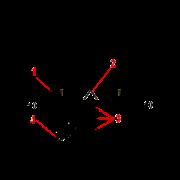 Pso-1 grid