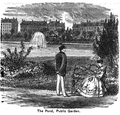 PublicGarden Boston Bacon 1886.png