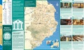 Publicació Museus i col·leccions del Baix Empordà (Català i francès) 01.pdf