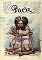 Puck magazine, 1906 June 6.jpg