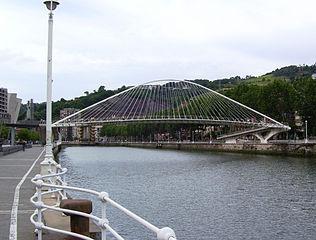 Puente-calatraba-bilbao2.jpg