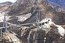 Puente Baluarte, Mexic5.jpg