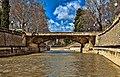 Puente Verde granada.jpg