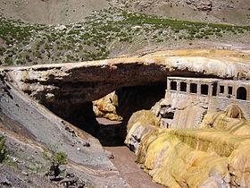 Puente del Inca 7.JPG