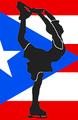 Puerto Rico figure skater pictogram.png