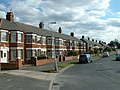 Pulcroft Rd, Hessle - geograph.org.uk - 249853.jpg
