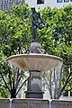 Pulitzer Fountain in NYC.JPG