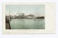 Pulp Mills and Algoma Iron Works, Sault Ste. Marie, Ont (NYPL b12647398-62804).tiff