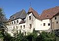 Purgstall - Schloss.JPG