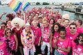 PvdA @ Canal Parade 2015 (20258698561).jpg