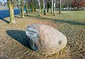 Pyra Monument Poznan.jpg