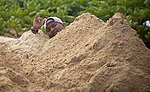 Pyramid Rock Body Surfing Competition 2015 150208-M-TT233-036.jpg