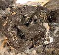 Pyrargyrite-235224.jpg
