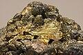 Pyrit kupferkies mineralogisches museum bonn.jpg
